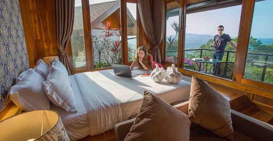 1-The-Adventure-Mountain-Resort-villanoi