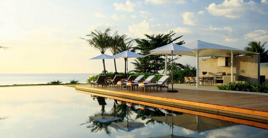 1-Villa Malee Sai - Luxury awaits