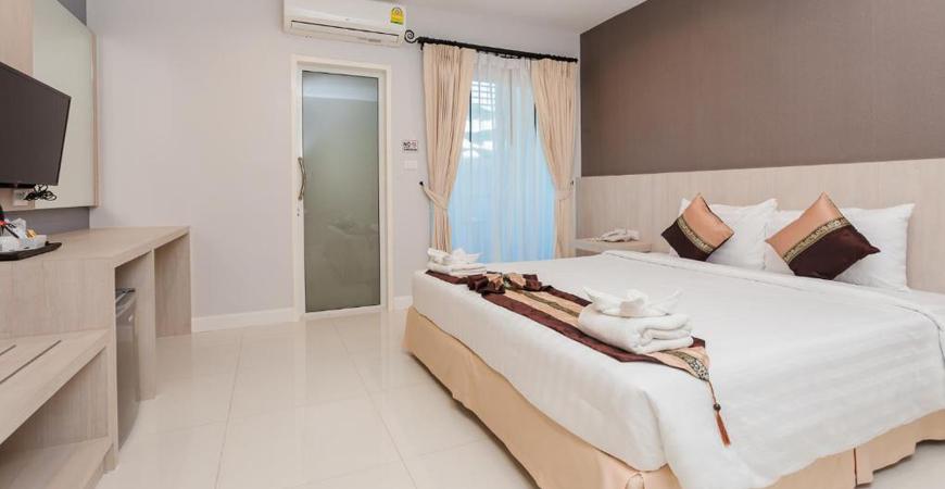 10-Airport Mansion Phuket