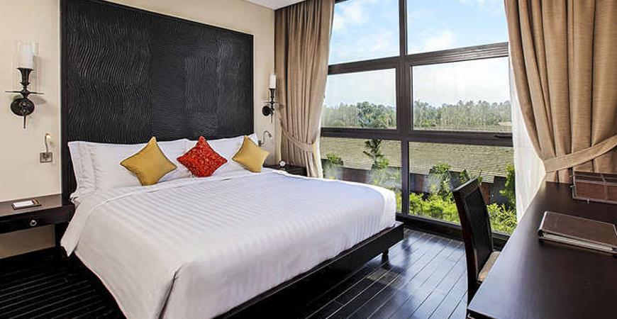 11-Anantara Vacation Club Mai Khao