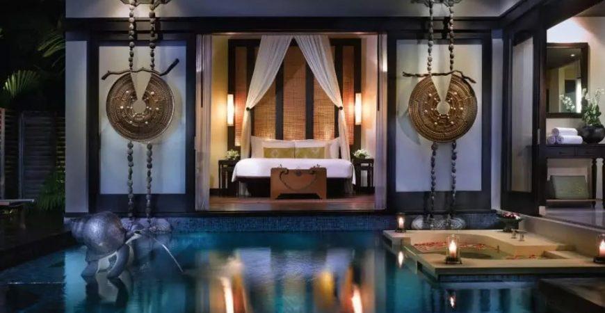 12-Anantara Mai Khao Phuket Villa
