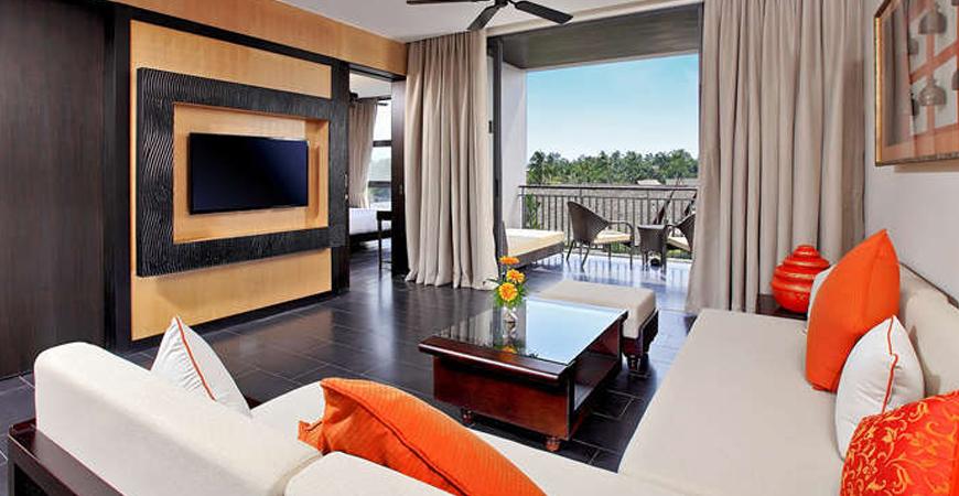 12-Anantara Vacation Club Mai Khao