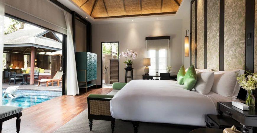 13-Anantara Mai Khao Phuket Villa