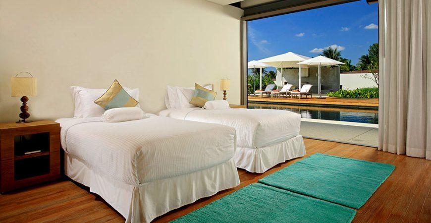 14-Villa Malee Sai - Stunning design