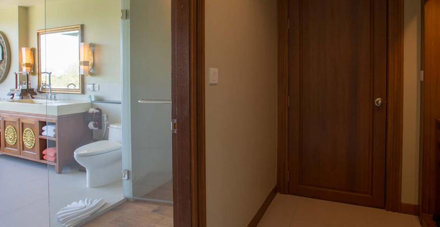 17-Maikhao Palm Beach Resort