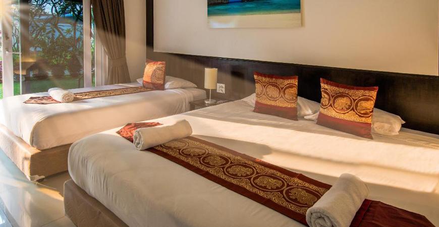 17-Phuket Airport Hotel