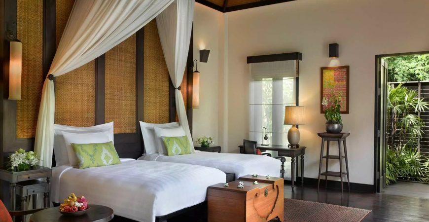 19-Anantara Mai Khao Phuket Villa