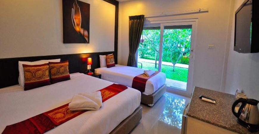 19-Phuket Airport Hotel