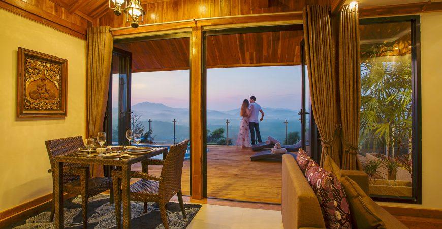 2-The-Adventure-Mountain-Resort-Pool-Villa