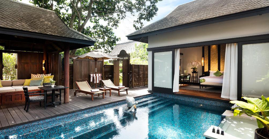20-Anantara Mai Khao Phuket Villa