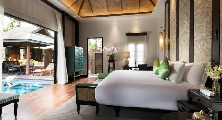 21-Anantara Mai Khao Phuket Villa