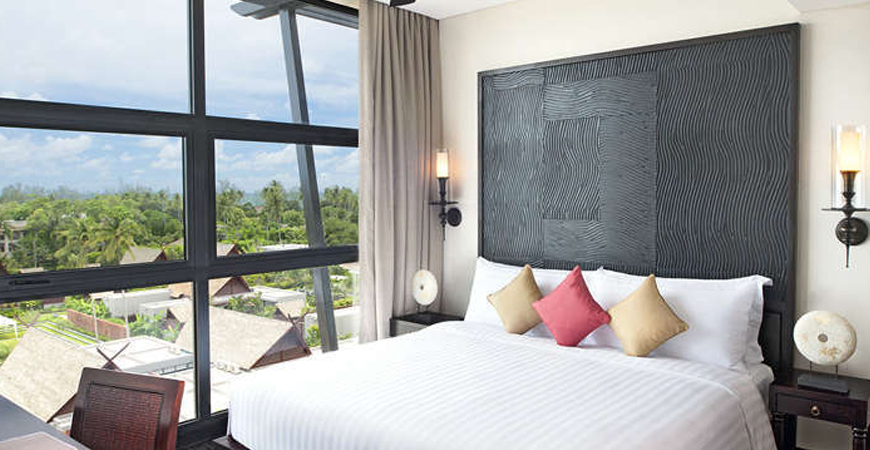 21-Anantara Vacation Club Mai Khao