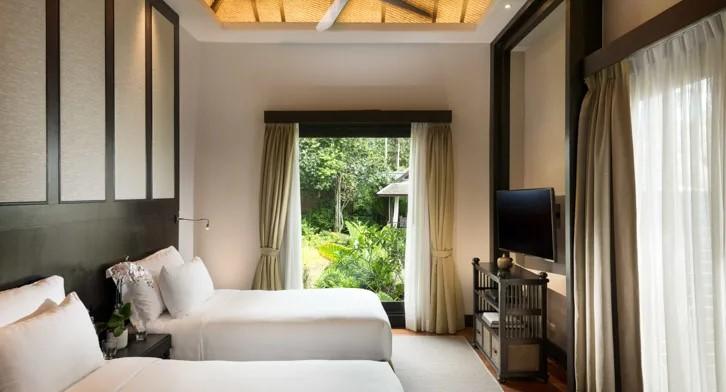 22-Anantara Mai Khao Phuket Villa