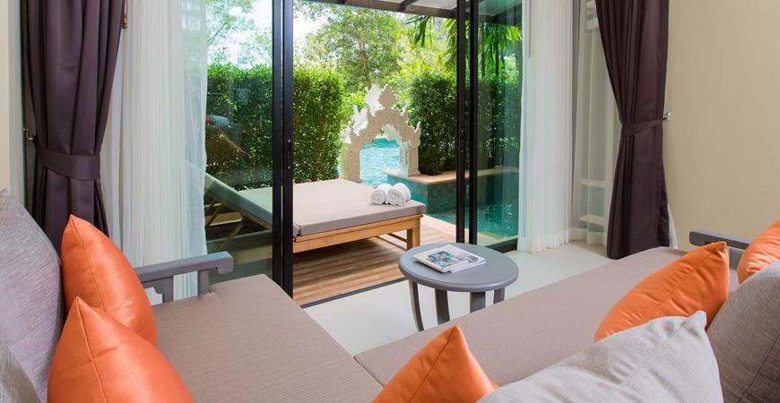 28-Maikhao Palm Beach Resort