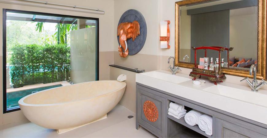 29-Maikhao Palm Beach Resort