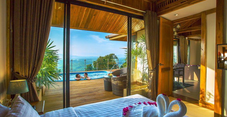 3-The-Adventure-Mountain-Resort--Pool-Villa