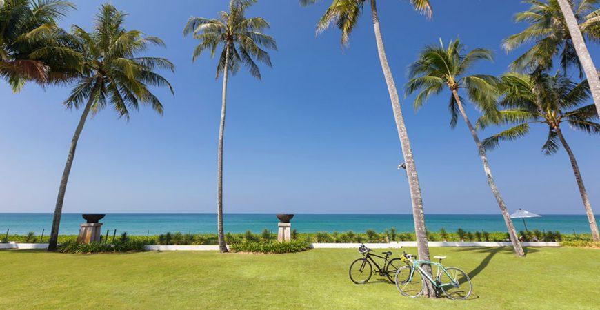 3. Villa Sundara - Tropical vibes - Copy