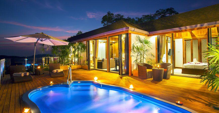 4--The-Adventure-Mountain-Resort-Pool-Villa