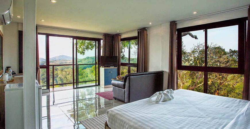 4-The-Adventure-Mountain-Resort-White-House