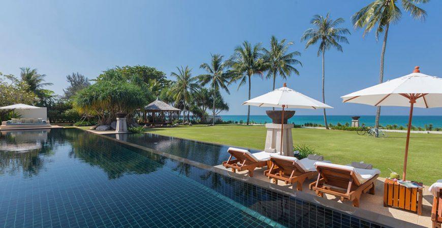 4. Villa Sundara - Paradise on earth - Copy