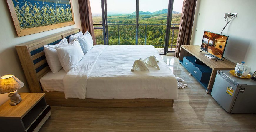 5-The-Adventure-Mountain-Resort-White-House