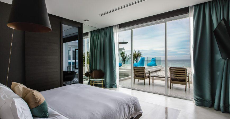CE-Natai-Bedroom7