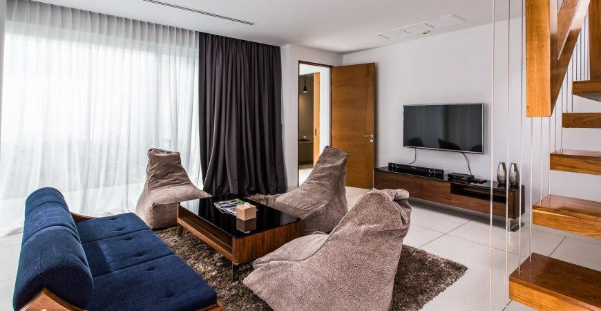 CE-Natai-TV-Lounge2