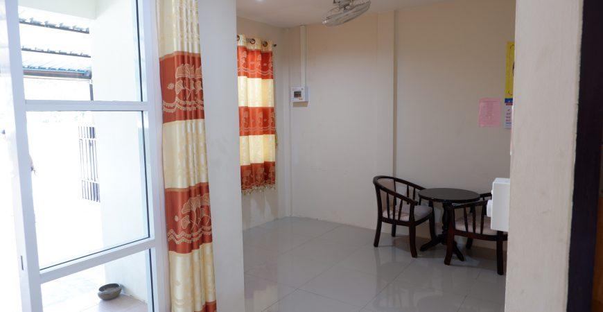 Hariya-room-StandardA-1-Bedroom-(2)