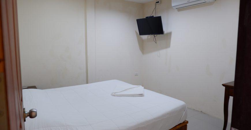 Hariya-room-StandardA-1-Bedroom-(3)