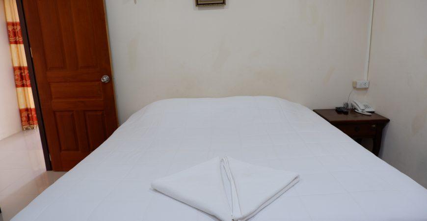 Hariya-room-StandardA-1-Bedroom-(4)