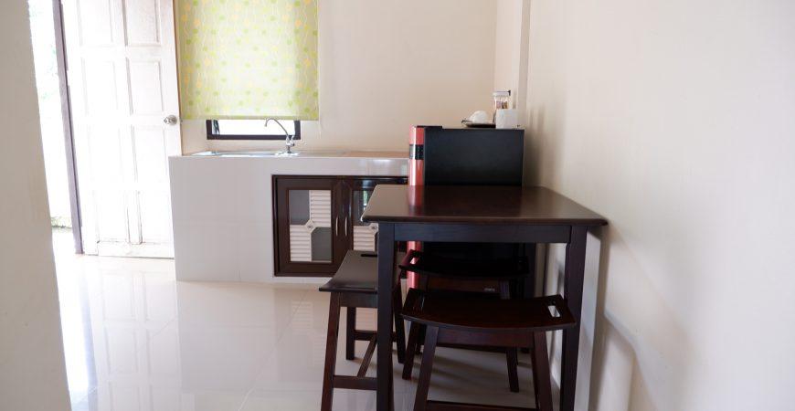 Hariya-room-StandardA-1-Bedroom-(6)