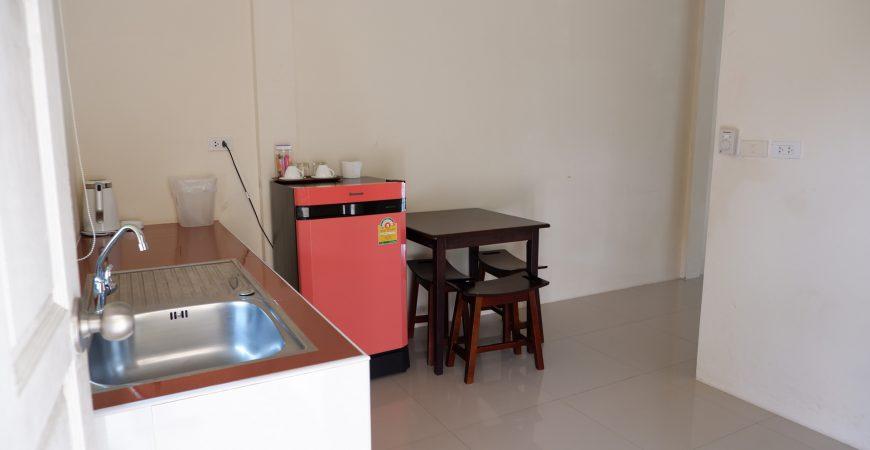 Hariya-room-StandardA-1-Bedroom-(7)