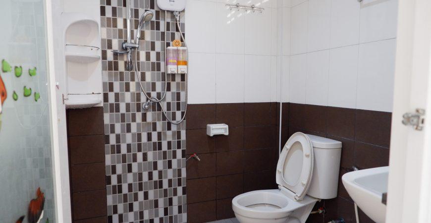 Hariya-room-StandardA-1-Bedroom-(8)