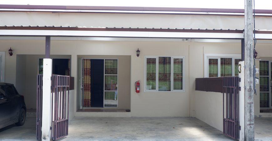 Hariya-room-StandardB-1-Bedroom-(1)