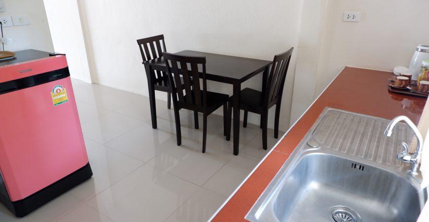 Hariya-room-StandardB-1-Bedroom-(10)