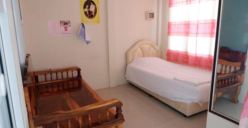 Hariya-room-StandardB-1-Bedroom-(2)