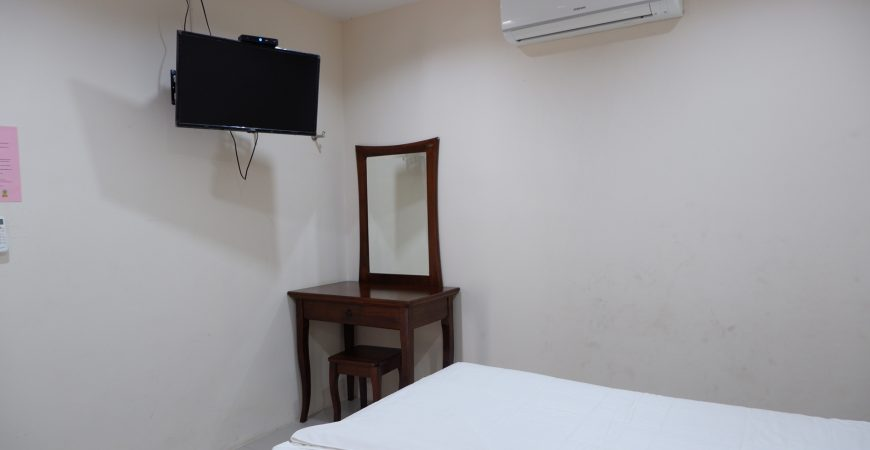 Hariya-room-StandardB-1-Bedroom-(5)