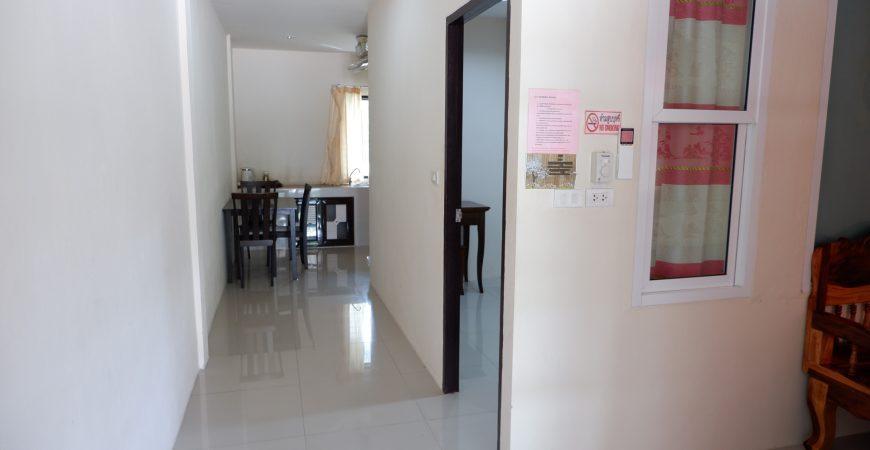 Hariya-room-StandardB-1-Bedroom-(7)