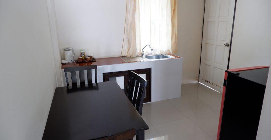 Hariya-room-StandardB-1-Bedroom-(8)
