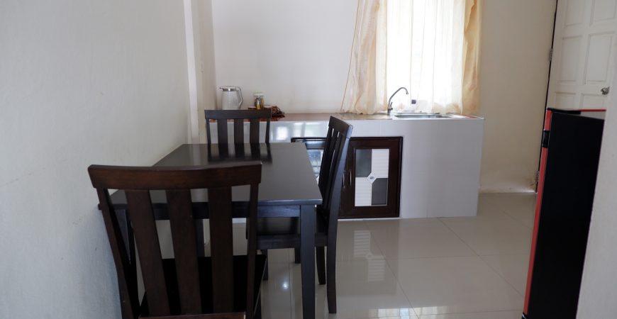 Hariya-room-StandardB-1-Bedroom-(9)