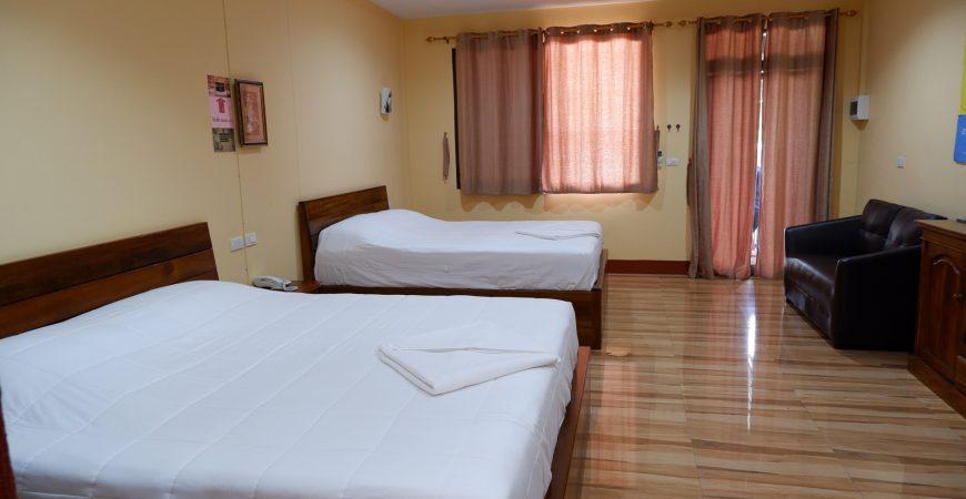 Hariya-room-VIP-DoubleBed-(12)