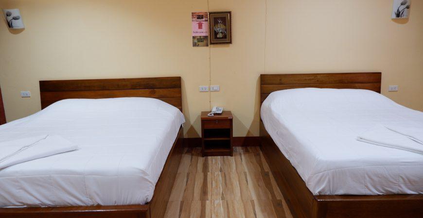 Hariya-room-VIP-DoubleBed-(14)