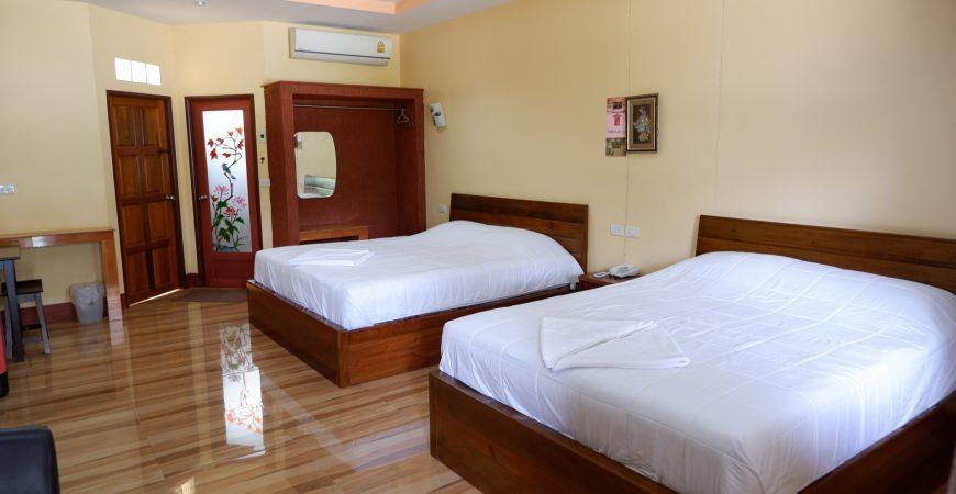 Hariya-room-VIP-DoubleBed-(2)