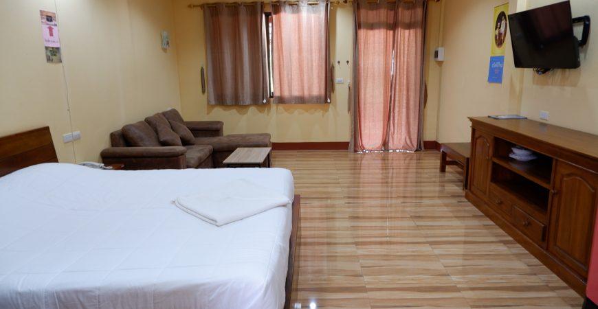 Hariya-room-VIP-SingleBed (12)