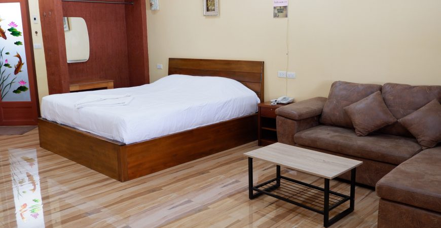 Hariya-room-VIP-SingleBed (3)