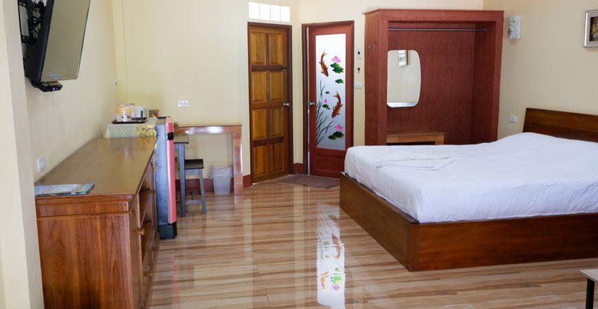 Hariya-room-VIP-SingleBed (4)