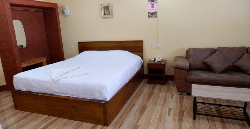 Hariya-room-VIP-SingleBed (7)