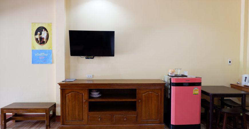 Hariya-room-VIP-SingleBed (8)