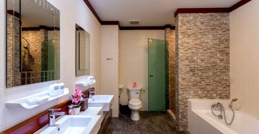 Honeymoon suite 2290_191101_0001