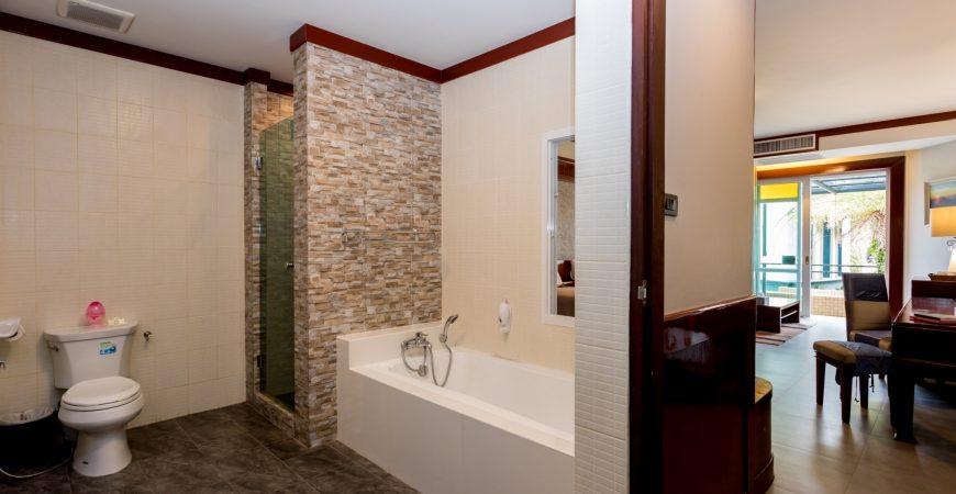Honeymoon suite 2290_191101_0002